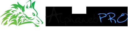 AlphaWebPro_Logo-12_408x100